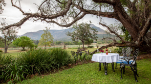 Saragossa-Game-Lodge-packages